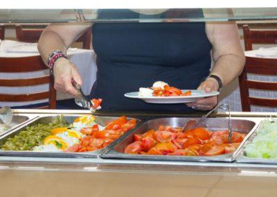 plato-buffet